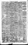 Halifax Guardian Saturday 10 May 1884 Page 8