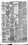 Halifax Guardian Saturday 17 May 1884 Page 2