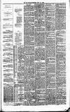 Halifax Guardian Saturday 17 May 1884 Page 3