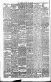 Halifax Guardian Saturday 17 May 1884 Page 4