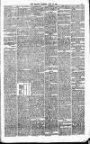 Halifax Guardian Saturday 17 May 1884 Page 5