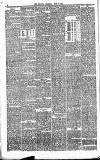 Halifax Guardian Saturday 17 May 1884 Page 6