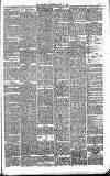 Halifax Guardian Saturday 17 May 1884 Page 7