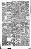 Halifax Guardian Saturday 17 May 1884 Page 8