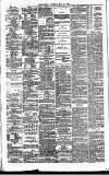 Halifax Guardian Saturday 24 May 1884 Page 2