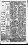 Halifax Guardian Saturday 24 May 1884 Page 3