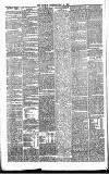 Halifax Guardian Saturday 24 May 1884 Page 4