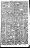 Halifax Guardian Saturday 24 May 1884 Page 5