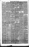 Halifax Guardian Saturday 24 May 1884 Page 6