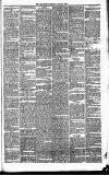 Halifax Guardian Saturday 24 May 1884 Page 7