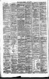 Halifax Guardian Saturday 24 May 1884 Page 8