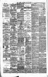 Halifax Guardian Saturday 31 May 1884 Page 2