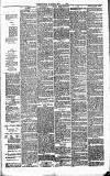 Halifax Guardian Saturday 31 May 1884 Page 3