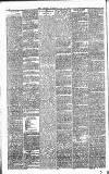 Halifax Guardian Saturday 31 May 1884 Page 4
