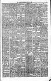 Halifax Guardian Saturday 31 May 1884 Page 5