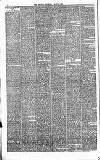 Halifax Guardian Saturday 31 May 1884 Page 6