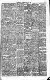 Halifax Guardian Saturday 31 May 1884 Page 7