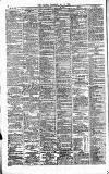 Halifax Guardian Saturday 31 May 1884 Page 8
