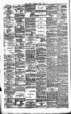 Halifax Guardian Saturday 07 June 1884 Page 2