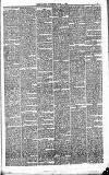 Halifax Guardian Saturday 07 June 1884 Page 3