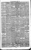 Halifax Guardian Saturday 07 June 1884 Page 5