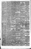 Halifax Guardian Saturday 07 June 1884 Page 6