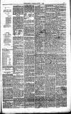 Halifax Guardian Saturday 07 June 1884 Page 7