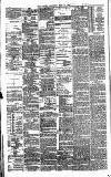 Halifax Guardian Saturday 14 June 1884 Page 2