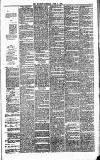 Halifax Guardian Saturday 14 June 1884 Page 3