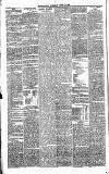Halifax Guardian Saturday 14 June 1884 Page 4