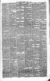 Halifax Guardian Saturday 14 June 1884 Page 5