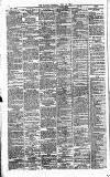 Halifax Guardian Saturday 14 June 1884 Page 8