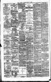 Halifax Guardian Saturday 21 June 1884 Page 2