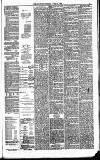Halifax Guardian Saturday 21 June 1884 Page 3
