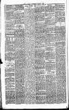 Halifax Guardian Saturday 21 June 1884 Page 4