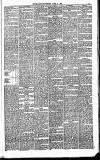 Halifax Guardian Saturday 21 June 1884 Page 5