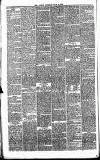 Halifax Guardian Saturday 21 June 1884 Page 6