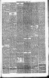 Halifax Guardian Saturday 21 June 1884 Page 7