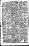 Halifax Guardian Saturday 21 June 1884 Page 8
