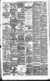 Halifax Guardian Saturday 28 June 1884 Page 2