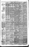 Halifax Guardian Saturday 28 June 1884 Page 3