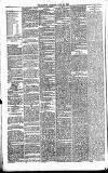 Halifax Guardian Saturday 28 June 1884 Page 4