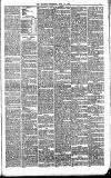 Halifax Guardian Saturday 28 June 1884 Page 5