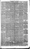 Halifax Guardian Saturday 28 June 1884 Page 7