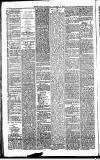 Halifax Guardian Saturday 04 October 1884 Page 4