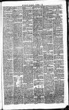 Halifax Guardian Saturday 04 October 1884 Page 5
