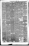 Halifax Guardian Saturday 04 October 1884 Page 6