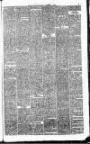 Halifax Guardian Saturday 04 October 1884 Page 7