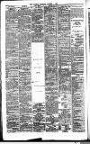 Halifax Guardian Saturday 04 October 1884 Page 8