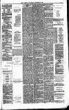 Halifax Guardian Saturday 18 October 1884 Page 3